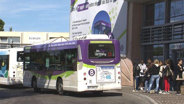 soci t vitrolles les bus de l 39 tang promettent de vous emmener plus loin et. Black Bedroom Furniture Sets. Home Design Ideas