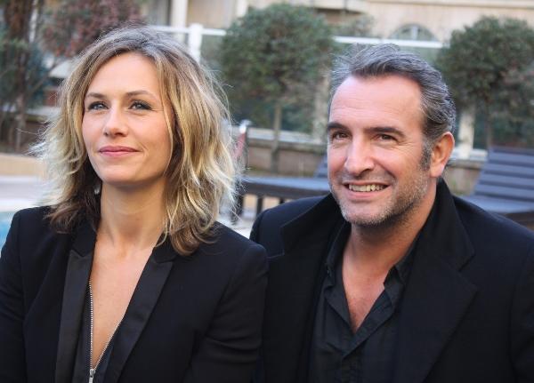 Culture aix en provence jean dujardin for Dujardin france