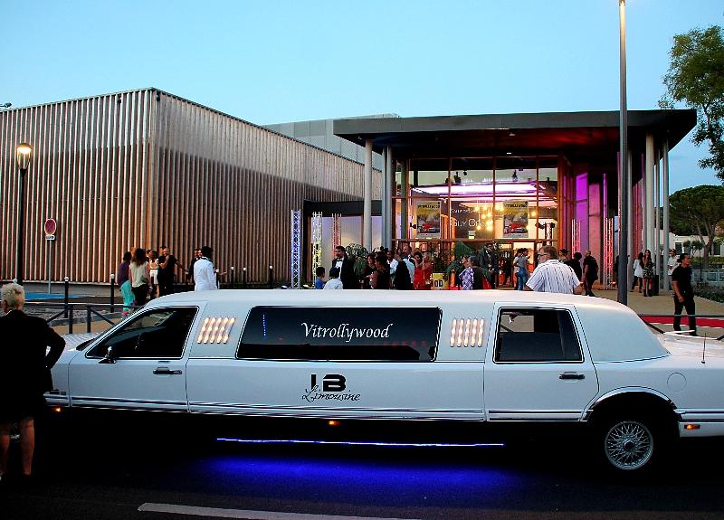 vie des communes vitrolles vitrollywood 2014 quand hollywood s 39 invite. Black Bedroom Furniture Sets. Home Design Ideas