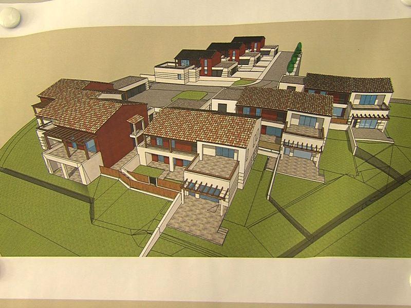 vie des communes martigues martigues 24 logements sociaux vont sortir de. Black Bedroom Furniture Sets. Home Design Ideas