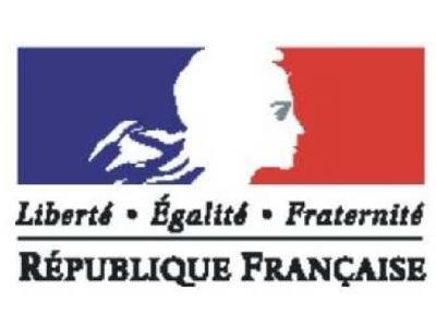 Immigration. 900 personnes reçues chaque jour à Marseille