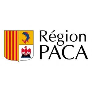 PACA. Une convention cadre pour les Emplois d'avenir