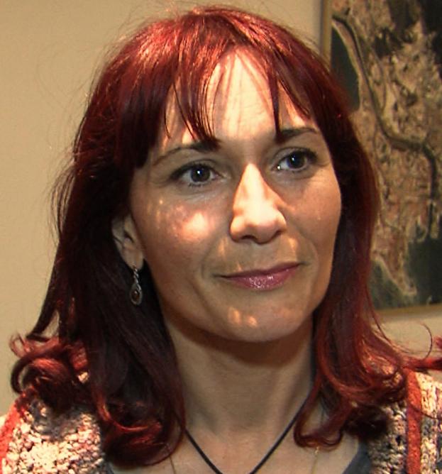 Maritima info politique port de bouc port de bouc la r action de patricia fernandez p dinielli - Patricia fernandez port de bouc ...
