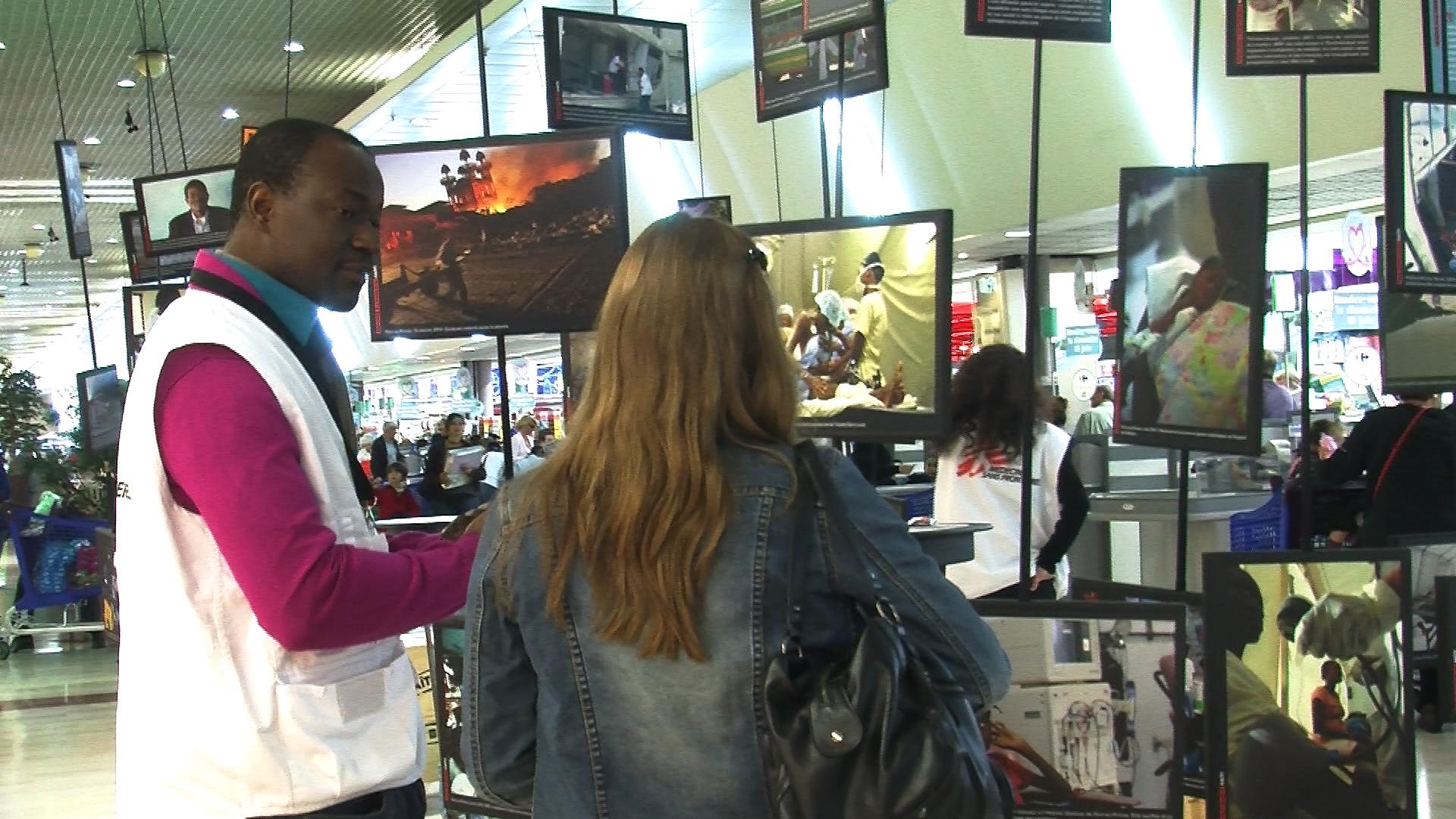 Foyer D Urgence Salon De Provence : Maritima société aix en provence les