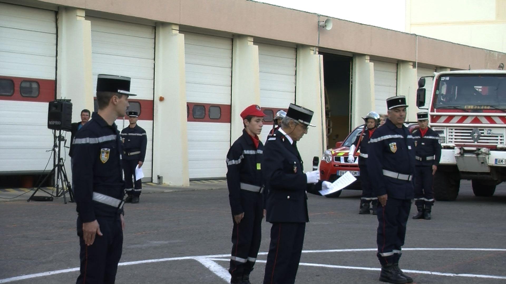 Vie des communes miramas miramas un for Casse auto 113 salon de provence