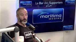 Éric Di Meco en direct sur Maritima : le replay ICI !